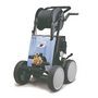Kranzle B 200T Engine Driven Pressure Washer