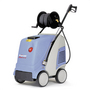 Kranzle Therm C 15/150 Pressure Washer with Reel