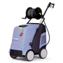 Kranzle Therm CA 11/130T Pressure Washer with Reel