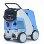 Kranzle Therm CA 11/130 Pressure Washer