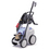 Kranzle 11140TST Quadro Pressure Washer with Dirtkiller and Hose Reel