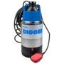 Digger 4 CG 110/120 Volt