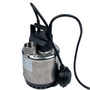 1 1/4 Lowara DOC 3GT 240v St/St Submersible Pump