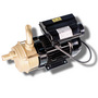 ENM20 1 Phase Self Priming Transfer Pump
