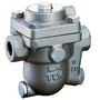1 BSP J3X-8 Free Float Steam Trap 8 Bar 200C