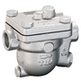 1 BSP J5X-2 Free Float Steam Trap 2 Bar 200C