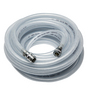 NiTo Clean 15 m FDA Cold Water Hose - Max 40C