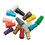 NiTo Clean Set Of Nozzles - 14pcs