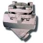 1/2 L21SC-12 Thermostatic Steam Trap/Check Valve