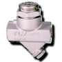 1 P46SR-12 Thermodyne Steam Trap