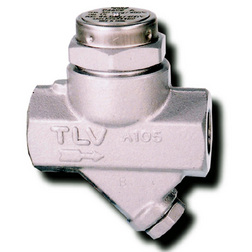 3/4 P46SR-12 Thermodyne Steam Trap