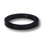 1 1/2 od SMS Nitrile Rubber Seal