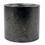 3/4 Black WI Barrel Socket