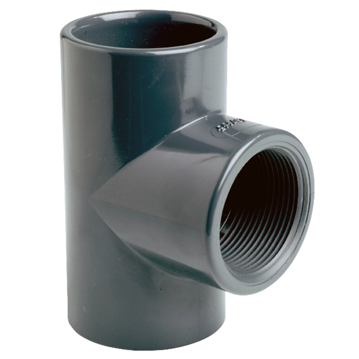 PVC Fittings Online Coupon Codes. PVC Fittings Online began in , when the owners of Commercial Industrial Supply realized the need for an e-commerce store to fill a large void in the PVC fittings marketplace. Today, PVC Fittings Online is a leader in plumbing supply.
