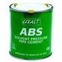 500ml Solvent Cement ABS