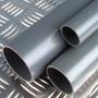 2 1/2 Class C PVC Pressure Pipe