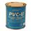 Solvent Cement PVC-U