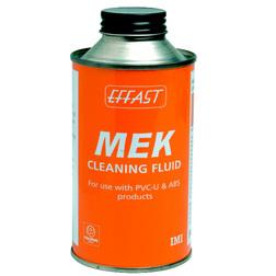500ml MEK Cleaner