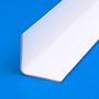 8ft PVC External Angle Cladding Profile
