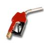 1 BSP Fm Auto Fuel Nozzle (80 ltr/min)