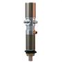 1.1 Air Operated Oil Pump