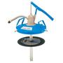 Macnaught J2 Grease Pump Rigid Nozzle - 12.5kg Drum