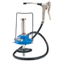 Macnaught K6024 Mini-Lube Drum Pump Complete With 2.5kg Drum