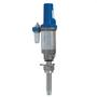 Macnaught R300S Air Operated Oil Ratio Pump 3.1