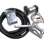 12volt Piusi Fuel Transfer Pump Kit