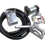 12volt Piusi Fuel Transfer Pump Kit