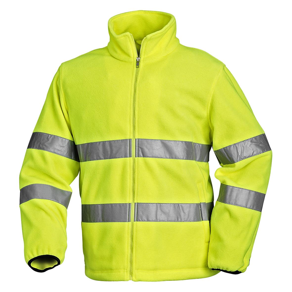 Sheego Damen Sweatjacke Shirtjacke Jacke Gr 40 bis 56 Zipel NEU 238