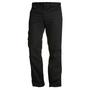 1490 Blaklader Service Trousers Black W44-L34