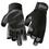 2233 Blaklader 3 Finger Craftsman Mechanic Glove Munin L/10