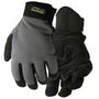 2235 Blaklader Craftman Glove Mimer M/9
