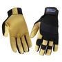 2239 Blaklader Craftman Glove Faxe M/9