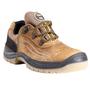 2310 Blaklader Safety Shoe WALKSAFE Brown Size 11