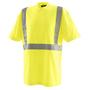 3313 Blaklader Eurosafe T Shirt Yellow L