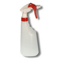 750cc Plastic Spray Bottle