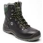 2415 Blaklader Winter Boot WALKSAFE Blk Size 8/42