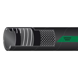 40mm BOAT FUEL HOSE ISO 7840 A1 Fuel Hose 10 Bar