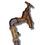 3/4 Inch Contractors Standpipe