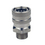SST200 St/St Quick Release Coupling 3/8 BSP Male