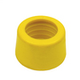 ST200 Yellow Collar Protector