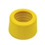ST200 Yellow Collar Protector