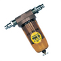 Macnaught HA Fuel Filter For PVR and PVRH Rotary Pump and HP Litre Stroke