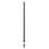 1500-2750mm Telescopic Brush Lance c/w Nito Quick Release Nipple