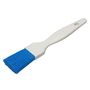 Vikan Supersoft Pastry Brush 30mm Blue