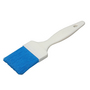 Vikan Supersoft Pastry Brush 50mm Blue