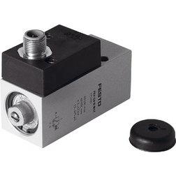 Kiowa Ltd Pev 1 4 B M12 Festo Pressure Switch Kiowa