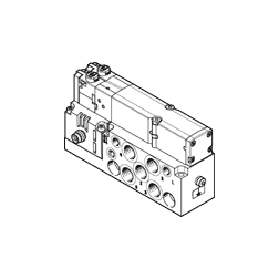 Truck Lite Red Clear Lens 1961 P 22751 furthermore RANCO Heat Pump Solenoid Coil 24V LDK 110000 070 253002737515 in addition Address likewise Hydraulic Cylinder Sequencing Circuit further Spool Valve Connection Diagram. on how solenoid valves work